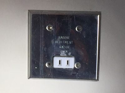 Razor Only Plugs: Good or Bad?