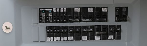 Electrical Panel: What Does It Do?